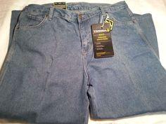 New Terra Boost Work Jeans de Travail Size Carpenter Pants w/ Tools Pocket Cargo Jeans, Jeans Pants, Diesel Industry Jeans, Work Jeans, Skinny Guys, Distressed Denim Jeans, Black Skinnies, Carpenter, Blue Denim