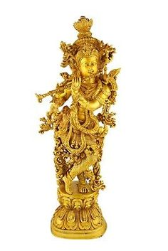 246 Best Krishna Statue Images Krishna Statue
