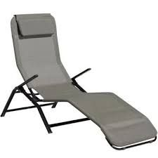 Pin On Gifi Chaise Longue