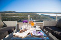 Casa con 3 stanza da letto in Dubrovnik a partire da  € a settimana. Con Balcone o terrazza e Giardino privato.