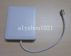Wholesale Mounting Antenna - Buy 2.4GHz 2300-2700MHz 10dBi Indoor WIMAX Wall Mounting Antenna,high Gain Communication Antenna, $9.75 | DHgate