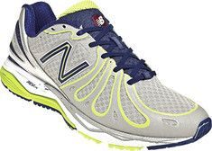 New Balance Men's M890v3 Running Shoes $99.95 #coupay #fashion #mens