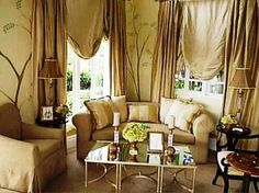 living room decorating design ideas wallpaper 2013 from http://homedecorremodeling.com