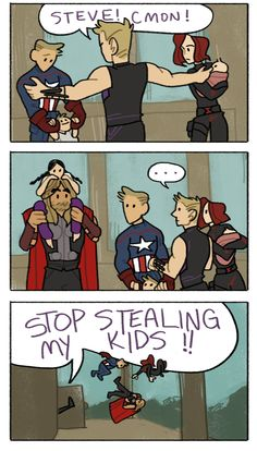 Image in Avengers/Marvel collection by Avengers Humor, Funny Marvel Memes, Dc Memes, Marvel Jokes, Loki Meme, Loki Thor, Marvel Dc Comics, Marvel Avengers, Marvel Art