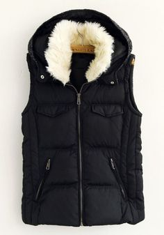 10 Best Save Up To 70% Off! Moncler Outlet, Cheap Moncler