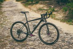 Flow's First Bite: Cannondale Slate Force CX1 – Flow Mountain Bike