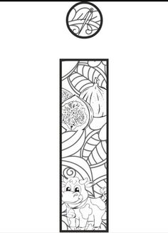 coloring pages to print Coloring Letters, Alphabet Coloring Pages, Flower Coloring Pages, Disney Coloring Pages, Coloring Pages To Print, Christmas Coloring Pages, Coloring Book Pages, Coloring Pages For Kids, Coloring Sheets