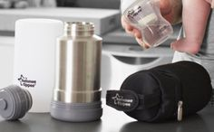 Best Bottle Warmer - Bottle Warmers Reviews and Buying Guide