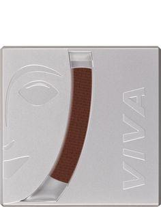 Viva Matt Color | Kryolan - Professional Make-up