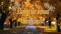 Elaine de Jesus   Ele é Capaz   VOZ   Com Letras
