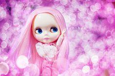 peach pinkdazzled | Flickr - Photo Sharing!