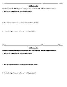Cell Membrane Coloring Worksheet Answer Key | Education | Pinterest ...