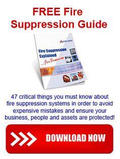 Fire-Suppression-Guide-block