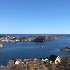 Flekkerøya 23.mars #fedrelandsvennen #kristiansandavis #visitkristiansand #visitnorway #norway #norwegen #fiske #fishing #nofilter #wonderlust #blue #coust #sea #ocean #fyr #oksøy #photo #photography #photographer #cabin #peacefull #nrksørlandet #instagram #