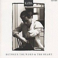 小田和正「BETWEEN THE WORD & THE HEART」 | FHCF-9520 | 4988027013004 | Shopping | Billboard JAPAN