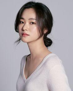 Jeon Yeo-been - Biography, Height & Life Story   Super Stars Bio