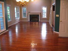 Trend Decoration Cool Wood Laminate Floor Covering Laminate ...