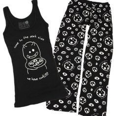 b6f77a0dbd Trendy and Comfortable Teen Girls Pajamas - for life and style Girls Pjs
