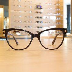 Tom Ford #optical #frame