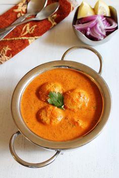 Punjabi dum aloo recipe | How to make restaurant style dum aloo