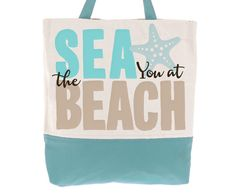 Sea You At The Beach - cutting file in SVG, DXF and PNG files for Silhouette, Cricut and other cutting machines. What a fun summer design! It features the sentiment (a pun on the word see / sea) and a starfish.   The electronic cutting files can be used to craft a large variety of projects such as: window decals, wall décor, wearables, vinyl decals, wooden signs, plaques, scrapbook pages, cards, stamps, an embellishment and many more items.
