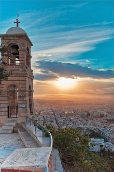 Athens , Greece!!