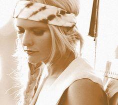 Miranda Lambert                                                                                                                                                                                 More