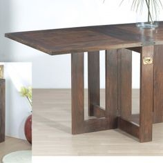 Folding Dining Room Table trend decoration affordable foldable dining table india online