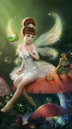 Peter Pan, Tinkerbell, and Fairy Inspiration for Sk8 Gr8 Designs Custom Figure Skating Dresses