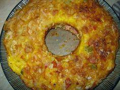 Μαμαδιστικες Ιδεες για σνακ και κολατσιο για το σχολειο Cyprus Food, Greek Recipes, Sweets, Cooking, Breakfast, Cakes, Facebook, Kids, Kitchen