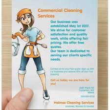 cleaning services flyers templates free - Google Search Cleaning Service Flyer, Cleaning Services, Free Quotes, Templates Free, Flyer Template, Flyers, Google Search, Housekeeping, Janitorial Services