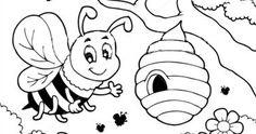 Imagini pentru albine de colorat Donald Duck, Disney Characters, Fictional Characters, Snoopy, Art, Art Background, Kunst, Performing Arts, Fantasy Characters