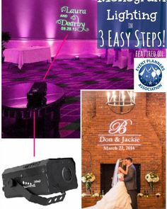 Thanks @EPAcommunity for featuring us! Check out: Monogram Lighting in 3 Easy Steps http://ift.tt/1WRaCO8