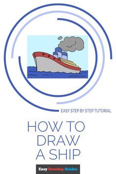545 Best Learn To Draw Images In 2019 Drawings Learn To