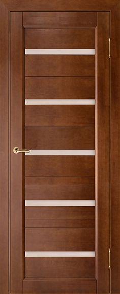 Tall Cabinet Storage, Bookcase, Shelves, Modern, Furniture, Vintage, Home Decor, Shelving, Trendy Tree