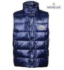 b4028cca 41 Best Looking good in Moncler images | Moncler, Blazer, Sports jacket