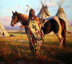 martin grelle paintings images | ... Artist of America: Martin Grelle, Available at New York Art Gallery