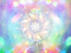 """By Mother of All Creation, 07/01/2016  GREETINGS OUR CHILDREN OF LOVE, THANK YOU FOR BEING LOVE AND CHOOSING LOVE.  AS OUR LOVE IS REAL AND A TRUE OFFERING TO EACH OF YOU. PREPARE YOURSELVES!  GO DEEP WITHIN FOR THE NEXT 7 DAYS, GET OUT OF YOUR """"MINDS"""" THINKING AND  DOING, AND PREPARE YOURSELVES, FOR THE HEART HAS WON. NO MATTER WHAT.  FATHER AND I ARE SHARING THIS MESSAGE TO SAY GET INTO THE PRESENT MOMENT OF  NOW, WE ARE HERE. PREPARE FOR THIS CHANGE. THE ETHICS TRAIN AND POWER TRAIN…"""