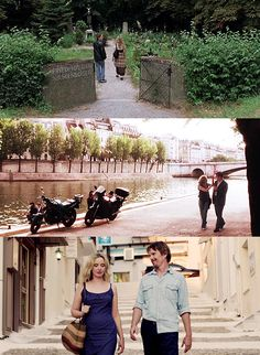 yukinousagi: It's not perfect, but it's real. Saw Before Midnight last weekend … it was wonderful Before Sunrise Trilogy, Before Trilogy, All Movies, Drama Movies, Series Movies, Before Sunset, Before Midnight, Julie Delpy, Movie Pic