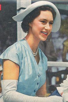 Princess Margret Rose.......Tumblr