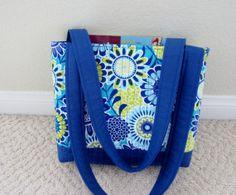 https://www.etsy.com/listing/188284525/blue-floral-quilted-tote-bag?ref=listing-shop-header-1