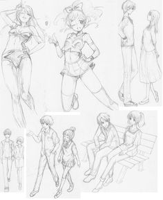 How To Draw Anime Master Anime Ecchi Picture Wallpapers http://epicwallcz.blogspot.com/ (https://shorte.st/es/ref/f3865e4100)