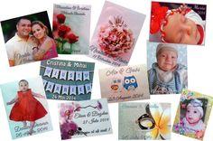 Marturii de nunta magneti | MopoShop Books, Art, Art Background, Libros, Book, Kunst, Performing Arts, Book Illustrations, Libri