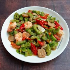 Resep masakan menu buka puasa Ramadhan Instagram Malay Food, Asian Recipes, Ethnic Recipes, Ramadan Recipes, Indonesian Food, Kung Pao Chicken, Diy Food, Spicy, Easy Meals