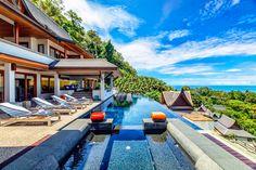Yang Som   Luxury Retreats