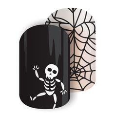 """Jamberry Nail Wraps have come out with their Halloween """"Holiday"""" collection and here are a few of my favorites. Jamberry Fall, Jamberry Nail Wraps, Fall Jams, Autumn Nails, Holiday Nails, Halloween Nails, Halloween Birthday, Halloween Halloween, Fun Nails"""