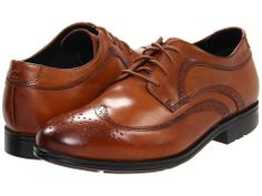 shoes for michele Rockport Fairwood 2 Wingtip