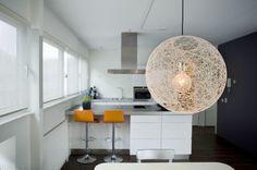 Claudia Otten #Fotograaf #interior #photography #kitchen
