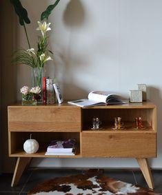#efdeco#furniture#wood#vintage