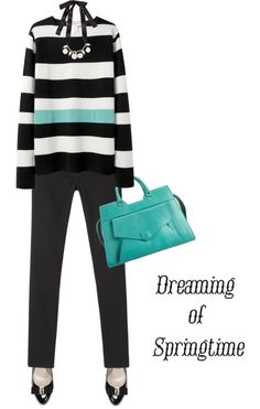 For more ideas check out blog.classycasual.com! #fashion #style